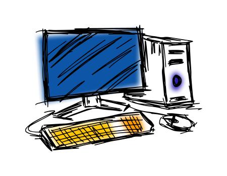 EvoProgetti Computer