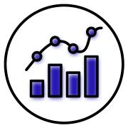 EvoProgetti Monitoraggio risorse IT