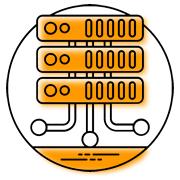 EvoProgetti Piattaforme Hardware