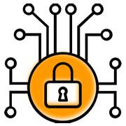 EvoProgetti Sicurezza Informatica
